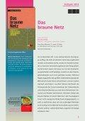 Frühjahr 2012 - beim PapyRossa Verlag! - Seite 3
