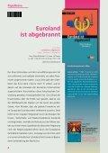 Frühjahr 2012 - beim PapyRossa Verlag! - Seite 4