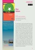 Frühjahr 2012 - beim PapyRossa Verlag! - Seite 5