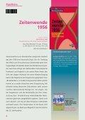 Frühjahr 2012 - beim PapyRossa Verlag! - Seite 6