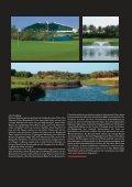 Emirates Palace, Abu Dhabi - Paradise Productions - Berlin - Seite 2