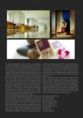 Dusit Thani, Thailand - Paradise Productions - Berlin - Page 2
