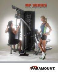 MP Brochure 2-20-13.pdf - Paramount Fitness