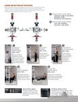 MODULAR SYSTEMS - Paramount Fitness - Page 2