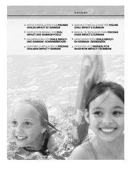 V 3 1 0 4 1 - Paramount Pools
