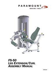 Fs 50.pdf - Paramount Fitness