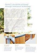 Notika - Paramount Pools - Page 7