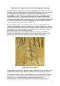 Yogis und Sadhus - Bildausgabe - Seite 2