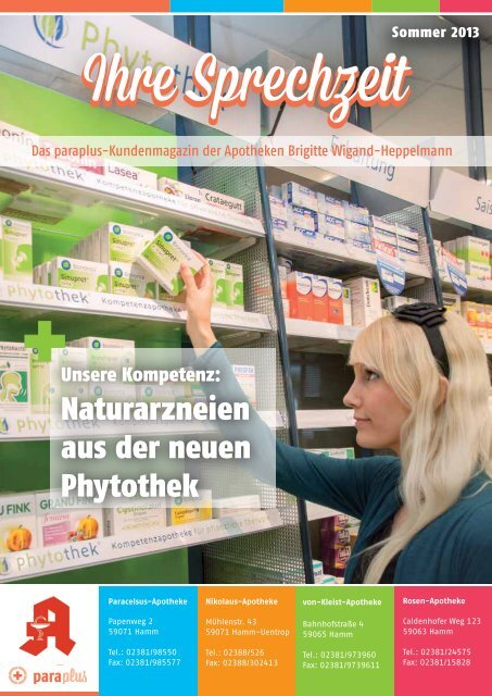 billig Levitra 40mg rezeptfrei kaufen Offenbach am Main