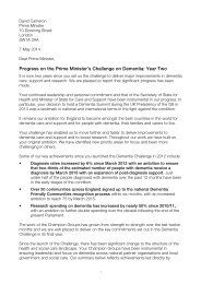 10092-2902335-TSO-Dementia-Letter-to-PM-ACCESSIBLE