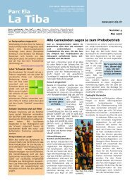 PDF, 284 KB - Parc Ela