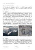PDF, 2MB - Parc Ela - Seite 6