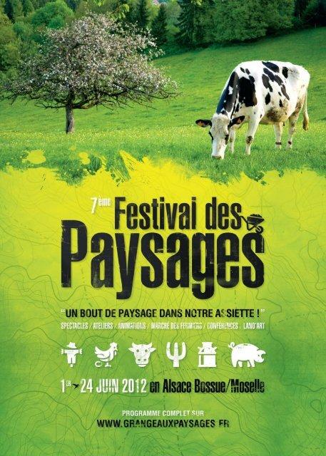 Alsace Bossue - Parc naturel régional des Vosges du Nord