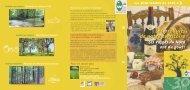 Les produits de notre territoire - Parc naturel régional des Vosges du ...