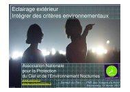 Téléchargez le document (pdf - 24,6 Mo) - Parc naturel régional des ...