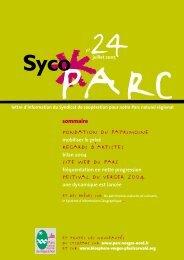 fondation du patrimoine regards d'artistes site web du parc festival ...