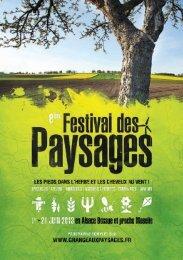 Ici - Parc naturel régional des Vosges du Nord