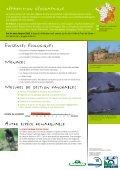 Le faucon pélerin - Parc naturel régional des Vosges du Nord - Page 2