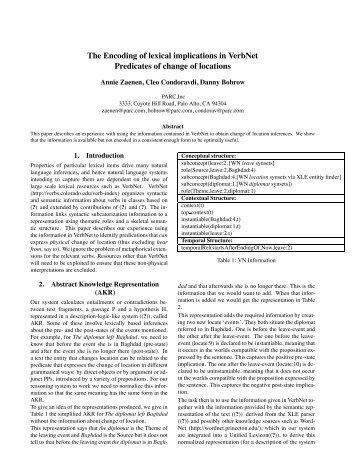 download PDF - Parc