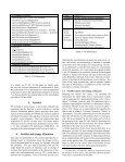 download PDF - Parc - Page 2