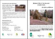 Modèle Habitat Léger de Loisir en Bois (HLL) (PDF - 689 Ko)
