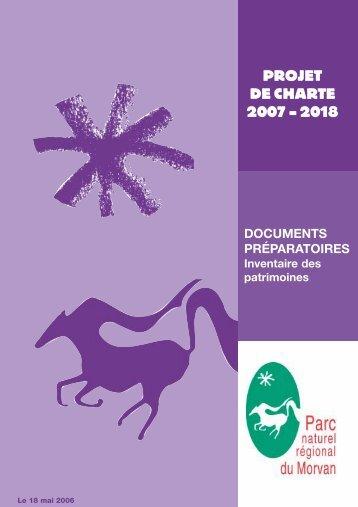 L'inventaire des patrimoines - v18-05-06 (PDF - 4039 Ko)