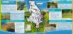 Plaquette Contrat Global Cure Yonne - Parc naturel régional du ... - Page 2