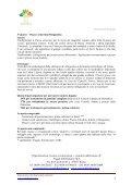 I Parchi Letterari ® Nino Savarese - Page 2