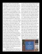 Atlantic (Final) - Page 4