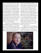 Atlantic (Final) - Page 5