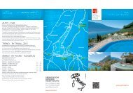 Scarica pdf - Parc Hotels Italia