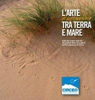 PDF-Document - Parco Nazionale Del Circeo