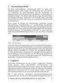 Gleitschichtsysteme für Kunststoff ... - Fachhochschule Schmalkalden - Seite 3