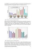 Gleitschichtsysteme für Kunststoff ... - Fachhochschule Schmalkalden - Seite 4