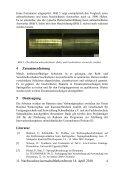 Gleitschichtsysteme für Kunststoff ... - Fachhochschule Schmalkalden - Seite 5
