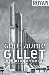 L'invitation - Ecole Nationale Supérieure d'Architecture Paris-Val de ...