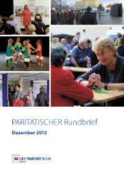 Download PDF (2,3 MB) - Der Paritätische Berlin