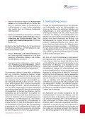 Schulsozialarbeit im Kontext des Bildungs- und Teilhabepaketes - Seite 7