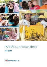 Download PDF (3,4 MB) - Der Paritätische Berlin