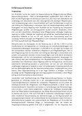 Gutachten von Thomas Sießegger - Der Paritätische Berlin - Page 2