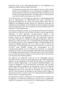 Gutachten von Thomas Sießegger - Der Paritätische Berlin - Page 3