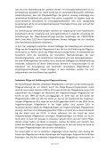 Gutachten von Thomas Sießegger - Der Paritätische Berlin - Page 4
