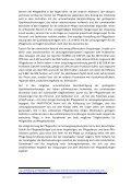 Gutachten von Thomas Sießegger - Der Paritätische Berlin - Page 5