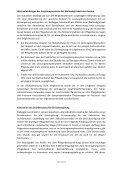 Gutachten von Thomas Sießegger - Der Paritätische Berlin - Page 6