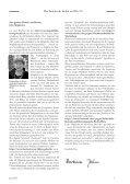 Download PDF (1,8 MB) - Der Paritätische Berlin - Page 2