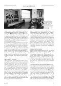 Download PDF (1,8 MB) - Der Paritätische Berlin - Page 6