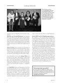 Download PDF (1,8 MB) - Der Paritätische Berlin - Page 7