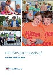 Download PDF (0,8 MB) - Der Paritätische Berlin