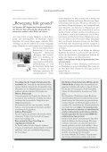Download PDF (0,8 MB) - Der Paritätische Berlin - Page 5