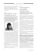 Download PDF (0,8 MB) - Der Paritätische Berlin - Page 7
